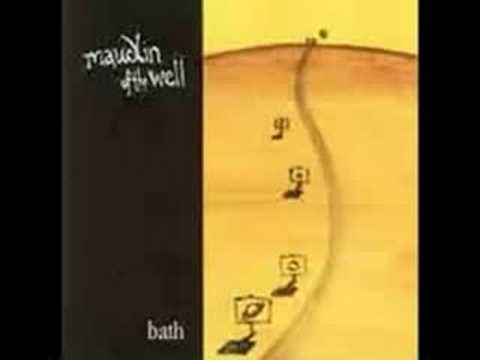 Maudlin of the Well - Girl With a Watering Can mp3