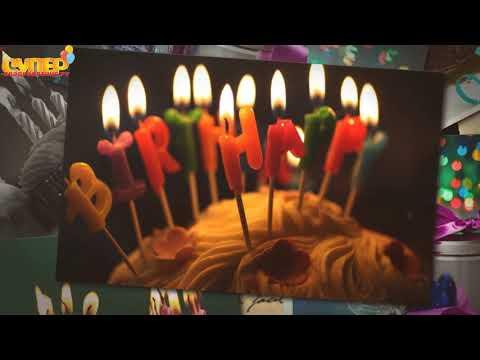 Поздравление для зятя с днем рождения от тещи. Super-pozdravlenie.ru