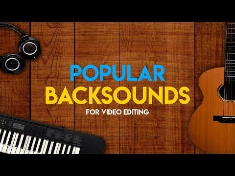 5 BACKSOUND YANG SERING DIPAKAI YOUTUBER (Free Download No Copyright)
