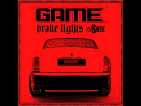 The Game - Trading Places (feat. Snoop Dogg)