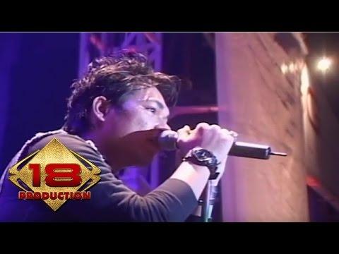 Armada - Hargai Aku   (Live Konser Pekanbaru 5 Juni 2013)