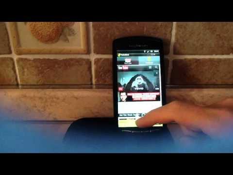 Come scaricare musica/video da YouTube su Android