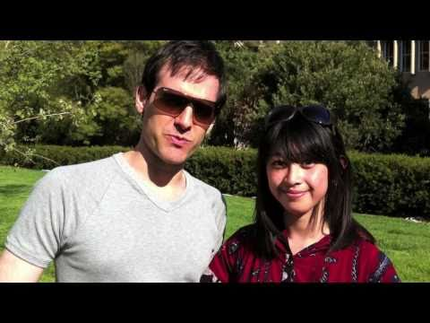 Ron & Nieas How To Approach and Date an Indonesian Woman in Jakarta