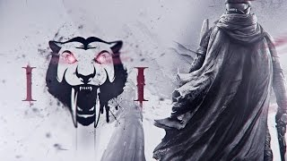 Primal II - Destiny Teamtage by FaZe Barker