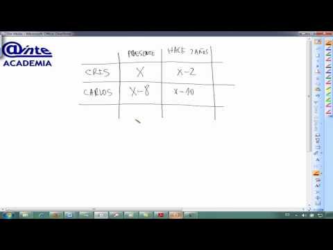 AINTE Lógica Explicación reglas Ponendo Ponens Tollendo Tollens from YouTube · Duration:  9 minutes 53 seconds