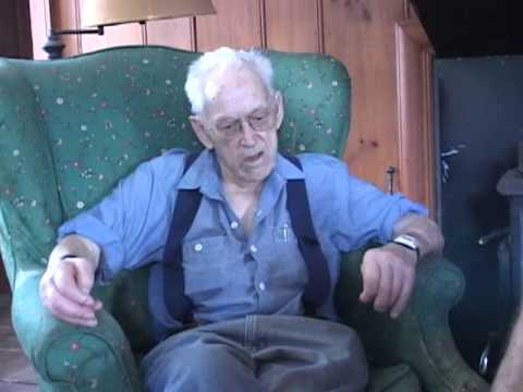 Farmers Talk Episode 1 A. Willey