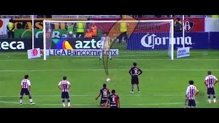 Football fails: top 10 most funny open goal misses in football - 2016 | hd football video