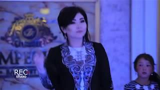 БИШКЕК  Алиса  Козунду суйдум   ЫРЧЫ   ТАМАДА EVENT 0557 48 51 15