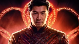 Shang-Chi and the Legend of the Ten Rings | Official Trailer #2 | Marvel Scenes