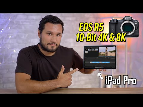 how-to-easily-edit-eos-r5-4k-&-8k-video-&-why-its-tough!