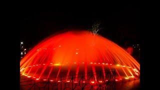 latest video brindavan gardens mysore full video april 2018 hd