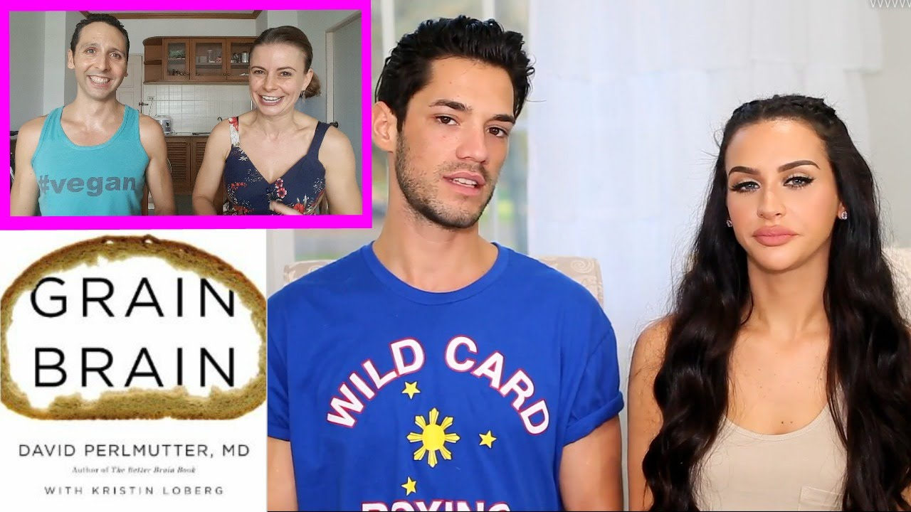 Carli Bybel My Diet Routine Weight Loss Tips Our Response Youtube