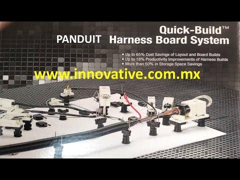 hqdefault?sqp= oaymwEWCKgBEF5IWvKriqkDCQgBFQAAiEIYAQ==&rs=AOn4CLDZzDDW9SAUzrNa307 dTOf5PvjcA harness board accessories tijuana, mexicali, tecate, ensenada, san  at aneh.co