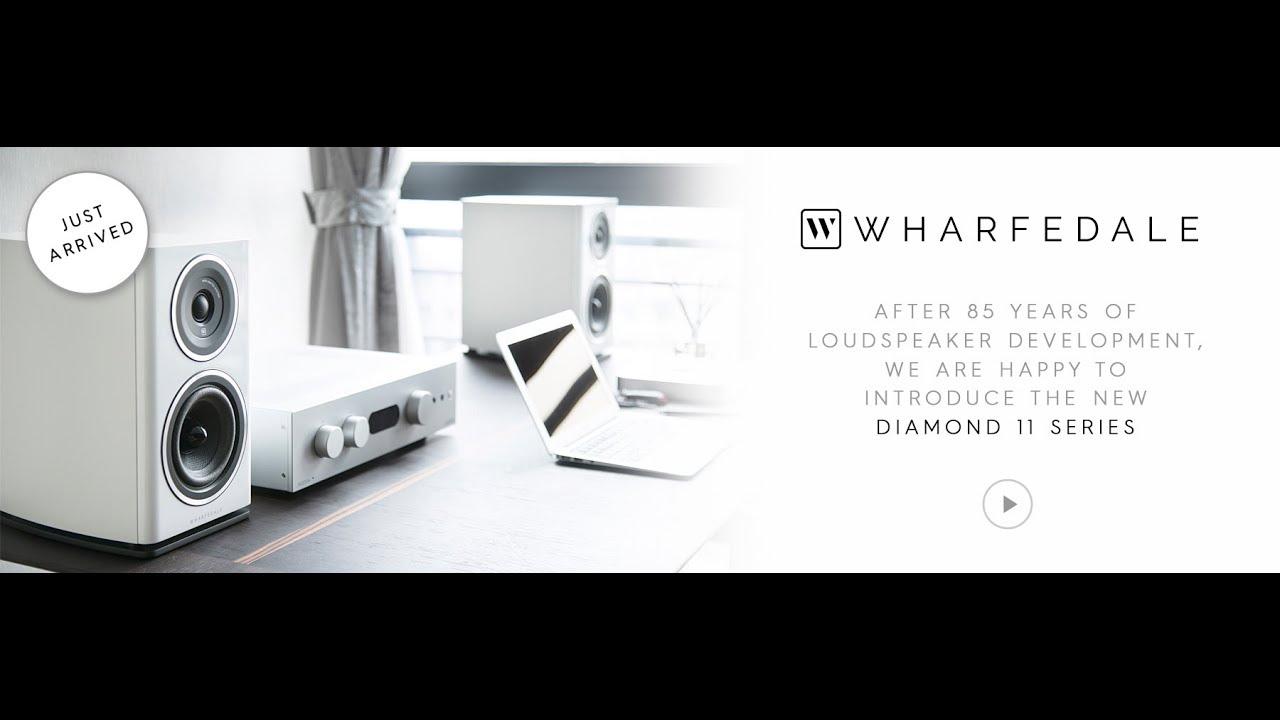 Exclusive Importer & Distributor of Premium Audio Visual