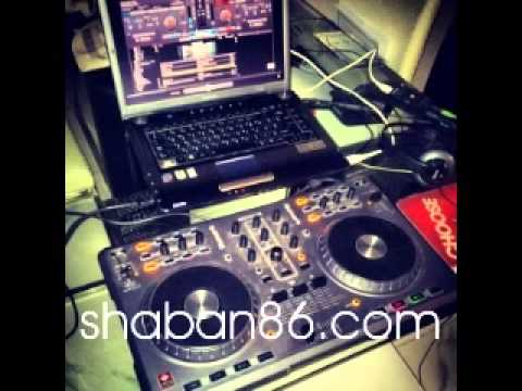 dj shabz mix 2012 part2