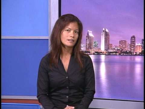 """VNTV StraightTalk with Jimmy Thai: """"Come to America"""" Part 2 – Working Visa"""