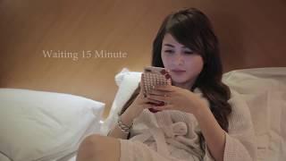 Winny Putri Lubis Endorse Video
