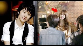 "Video ""Coffee Prince 2"" Drama Comeback Yoon Eun Hye! download MP3, 3GP, MP4, WEBM, AVI, FLV Juli 2018"