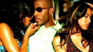 Download Rnb/Hip Hop Remix 2006 MP3 song and Music Video