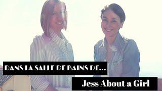 Dans la salle de bains de... Jess 'About a Girl'  #2 - Easyparapharmacie Thumbnail