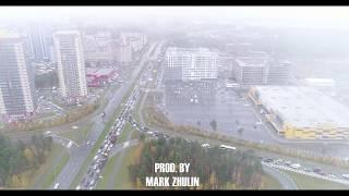 Пробки Сургут