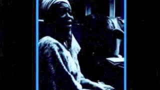 Doris Troy - Special Care (1970)