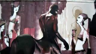 Write For Gold - Erykah Badu - That Hump