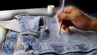 custom-denim-jeans-satisfying