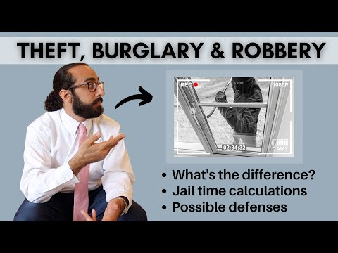 theft-burglary-&-robbery//before-you-plea//what-you-need-to-know