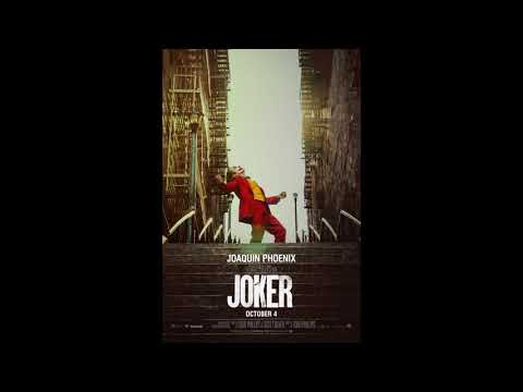Gary Glitter - Rock & Roll Part II | Joker OST
