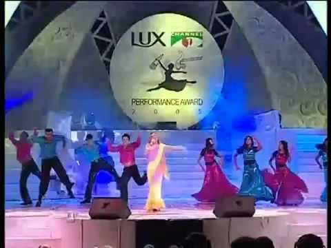 Bondhu Amar Rashiya  Akhi Alamgir   HD   YouTube