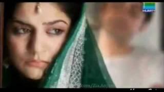 Suna Hai Log Usay - Ahmad Faraz - Urdu Hindi Ghazal Poetry