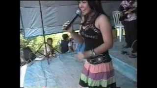Video Syahdu - Dangdut (Baraya - Intan Nada) download MP3, 3GP, MP4, WEBM, AVI, FLV Oktober 2017