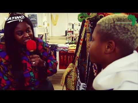 AFRICAN PORTUGUESE SPEAKING COMMUNITY (APSC)