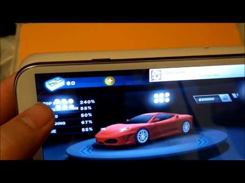 How to mod/hack any Android game on any device (Unlimited coins, upgrades, points, score)