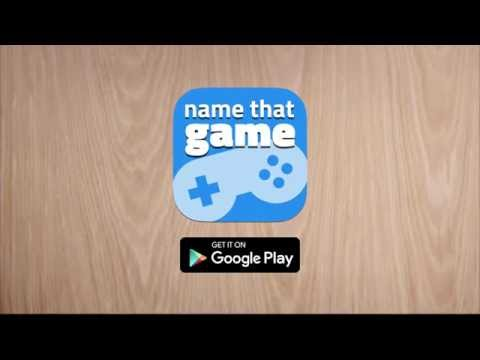 Video Game Music Quiz - Apps on Google Play