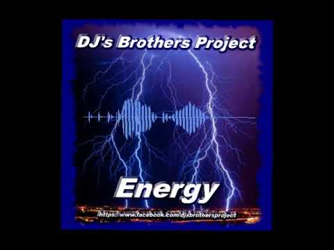DJ's Brothers Project   Energy Euphoric Hardstyle@23 11 2017@setmix