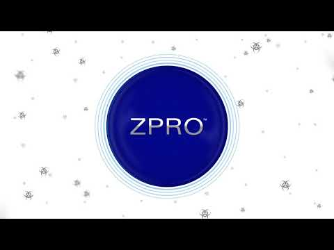 ZO Skin Health® Growth Factor Serum
