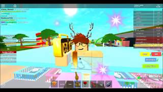 Hopes And Dreams Remix Roblox Id