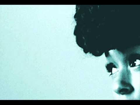 Oh Maker - Janelle Monáe [Subtitulado]