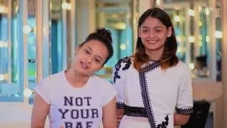 Dance plus 3 backstage life of the contestant 10 secret of the contestants