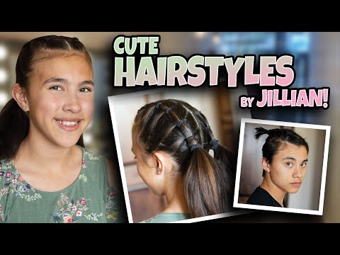 cute-hairstyles-by-jillian!!!-styling-my-brother's-hair!