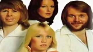 "ABBA    ""Move On""   (Widescreen - High Definition)"