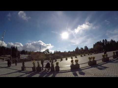 Bursa Trip Highlight