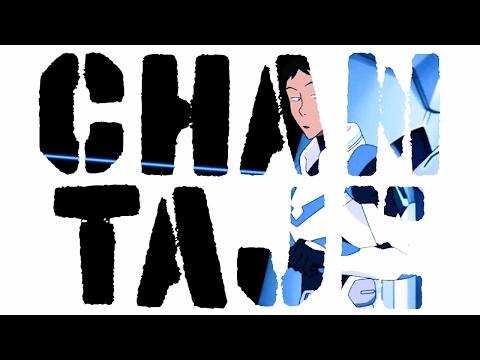 【VLDMV】Chantaje // Latíno Lance