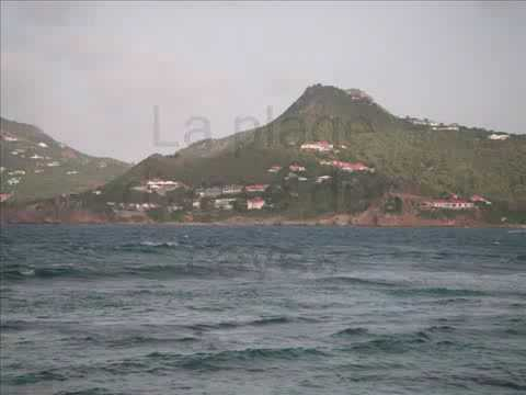 Saint Barthelemy The Secrets THEY Don´t Want You to Know About! www.shopamericas.net