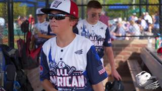Baseball Youth All American Games 2019