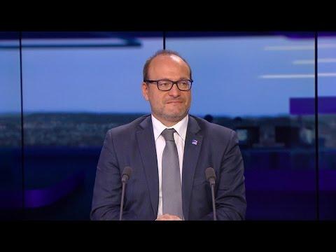 Aide au développement : Paris à l'offensive