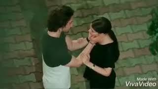 أجمل أغنية تركية ( بالتأكيد سأنسى) مترجمة للعربية Hazan ve Yagiz❤️