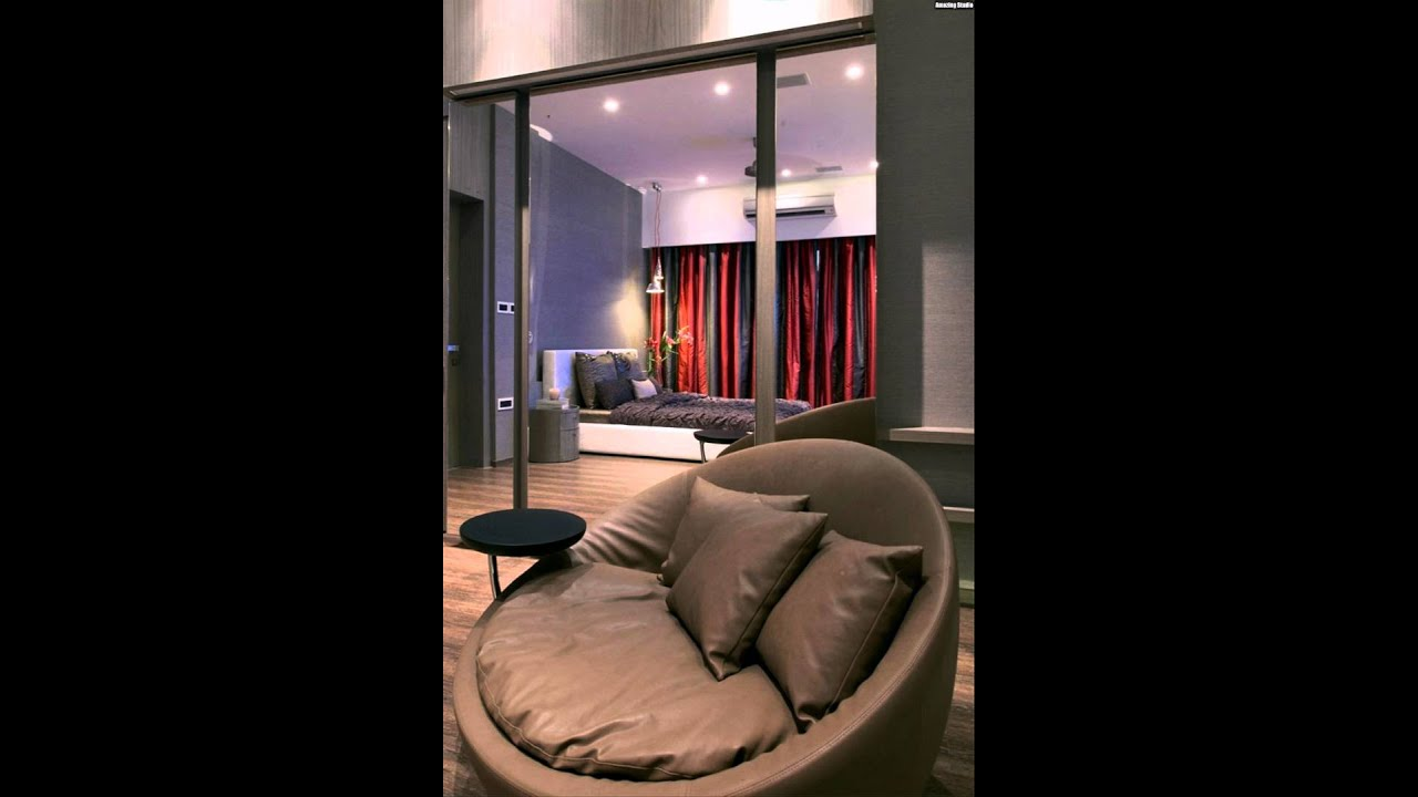 lounge sessel wohnzimmer schokoladenfarbe jugendzimmer m dchen youtube. Black Bedroom Furniture Sets. Home Design Ideas